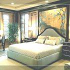 Oriental Bedroom Sets