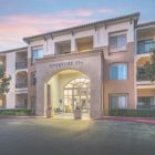 2 Bedroom Apartments For Rent In Rancho Santa Margarita