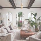 Spanish Decor Living Room
