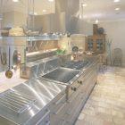 Professional Kitchen Design