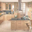 Good Kitchen Design