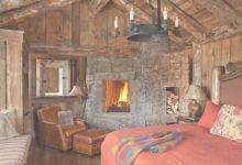Cabin Bedroom Ideas
