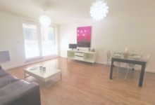 3 Bedroom Flat To Rent Brighton