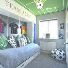 Sports Themed Bedroom Furniture