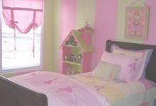 Little Girl Bedroom Paint Ideas