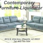 Furniture Stores In Dyersburg Tn