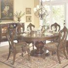 Ashley Furniture Formal Dining Room Sets