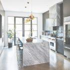 Modern Kitchens Design