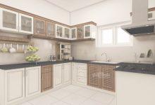 Kerala Kitchen Interior Design Photos