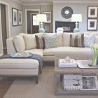 How To Decorate My Living Room On A Budget