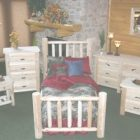 Log Bedroom Sets For Sale