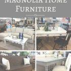 Magnolia Home Furniture Reviews