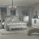 Marlo Furniture Bedroom Sets