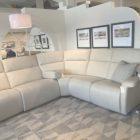 Norwood Furniture Gilbert Az