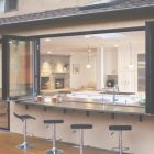 Open Kitchen Bar Design