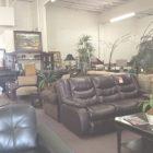 Quality Furniture Federal Way