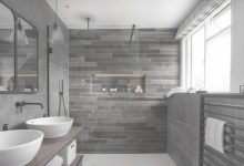 Bathroom Designers Uk
