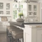 Best Cream Paint Color For Kitchen Cabinets