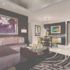 2 Bedroom Aria Sky Suite
