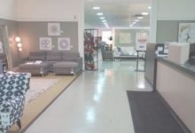 Value City Furniture Greenwood In