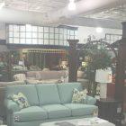 Furniture Stores In Glen Burnie Md