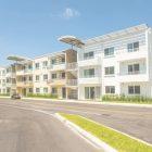 2 Bedroom Apartments In Homestead Fl