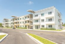 2 Bedroom Apartments In Homestead Fl