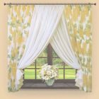 Bedroom Window Treatments 2015