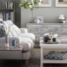Decorating Grey Living Room