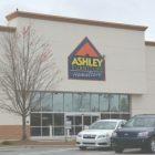 Ashley Furniture Hickory Nc