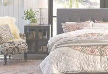 Cost Plus World Market Bedroom Furniture