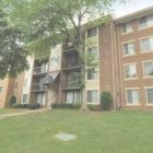2 Bedroom Apartments In Glen Burnie