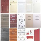 Kitchen Cabinets Doors For Sale