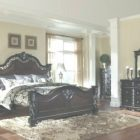 Gabriela Bedroom Set Rooms To Go