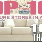 Home Furniture Lake Charles La