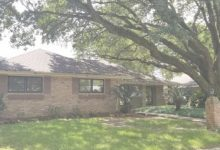 1 Bedroom House For Rent Baton Rouge