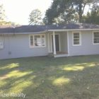 4 Bedroom Houses For Rent In Mobile Al