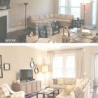 How To Arrange Furniture In A Small Living Room