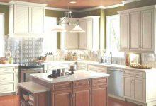 Kitchen Cabinet Hardware Com Coupon Code