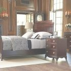 Ralph Lauren Bedroom Furniture
