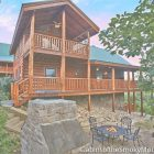 4 Bedroom Condos In Pigeon Forge Tennessee