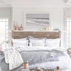 Bedroom Decorating Style Quiz