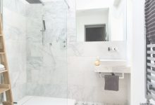Pictures Of Small Bathroom Designs