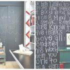 Chalkboard Paint Ideas Bedroom