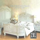 French Style Bedroom Furniture Amazon