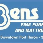 Ben's Fine Furniture