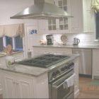 Kitchen Island With Range Design