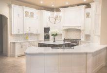 Kitchen Design Orlando