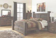 Furniture Liquidators Spring Lake Nc