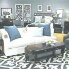 Ashley Furniture Logan Utah